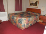 Double-Bed1REV