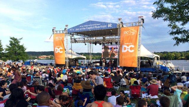 dc-jazz-festival-2